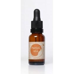Facial Care Oil